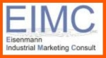 Eisenmann Industrial Marketing Consult